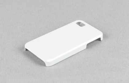 iPhone 4 cover - A018