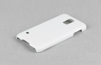 Galaxy S5 cover - A035