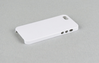 iPhone 5C cover - A023