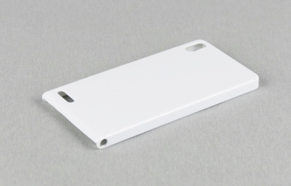 Huawei P6 cover -A027