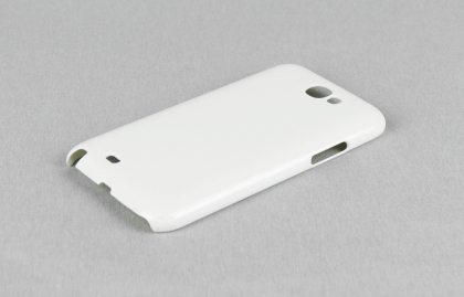 Galaxy Note2 cover -A024