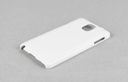 Galaxy Note3 cover -A036