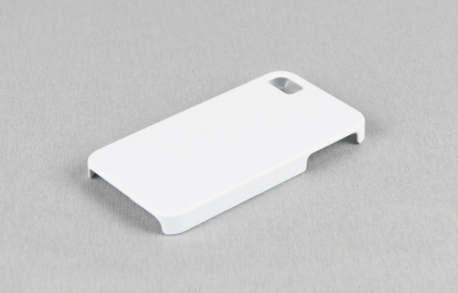 iPhone 4 cover - A017