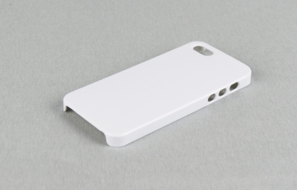 iPhone 5 cover - A016