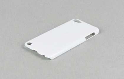 I Pod Touch cover - A032