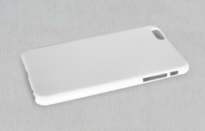 Iphone 6 Plus cover - A044