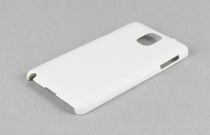 Galaxy Note3 cover -A037