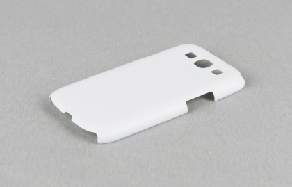 Galaxy S3 cover - A020