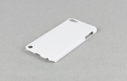 I Pod Touch cover - A033