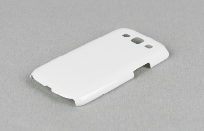 Galaxy S3 cover - A019
